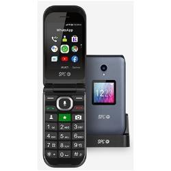 MSI Placa Base Z370 GAMING M5 ATX LGA1151