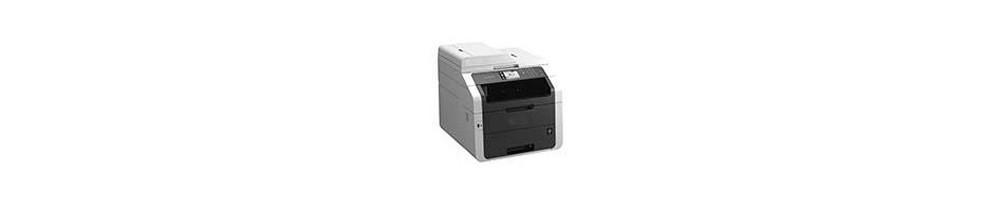 Multifunción láser sin fax