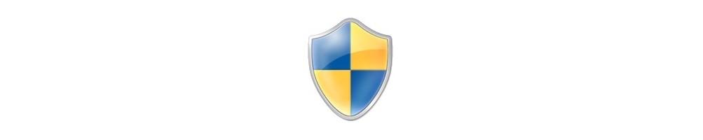 Antivirus empresa