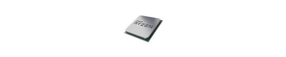 Micros AMD AM4