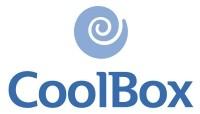CoolBox